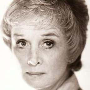 Barbara Barrie is listed (or ranked) 2 on the list Barney Miller Cast List