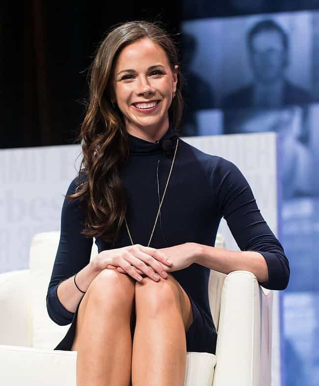 Barbara Pierce Bush is listed (or ranked) 2 on the list The Most Beautiful First Daughters in American History, Ranked