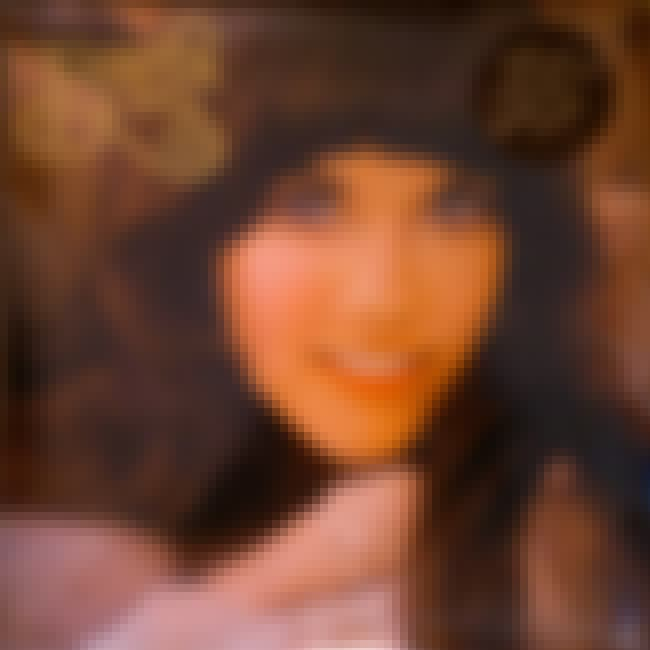 Barbi Doll is listed (or ranked) 1 on the list The Best Barbi Benton Albums of All Time