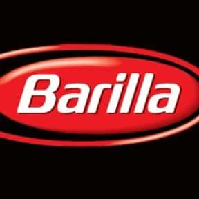 Barilla Group