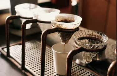 Barista is listed (or ranked) 1 on the list The Best Jobs For Hipsters