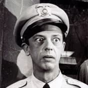 Random Greatest Cops on TV Sitcoms