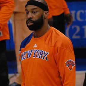 Baron Davis is listed (or ranked) 7 on the list The Best Los Angeles Clippers Point Guards of All Time