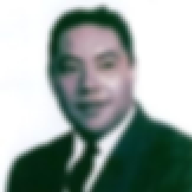 Baron Vaea is listed (or ranked) 1 on the list Famous Politicians from Tonga