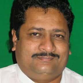 Basangouda Patil Yatnal is listed (or ranked) 16 on the list List of Famous Karnataka Politicians