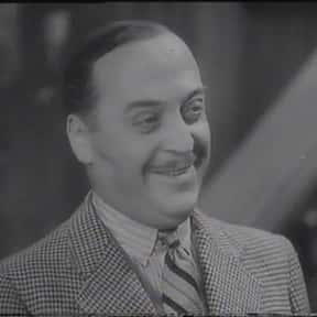 Basil Radford is listed (or ranked) 13 on the list Full Cast of Quartet Actors/Actresses