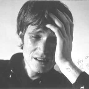 Bas Jan Ader is listed (or ranked) 2 on the list Famous Otis College Of Art And Design Alumni