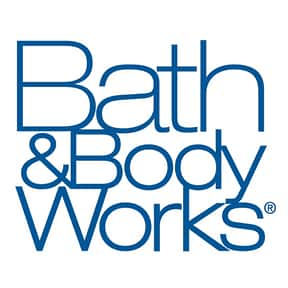 Bath & Body Works is listed (or ranked) 19 on the list Companies Headquartered in Ohio
