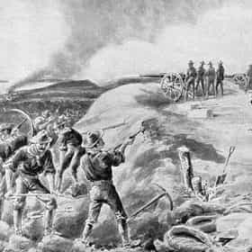 Battle of the Aguadores
