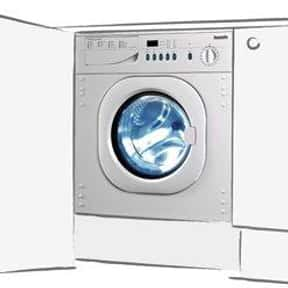 Baumatic is listed (or ranked) 21 on the list The Best Washing Machine Brands