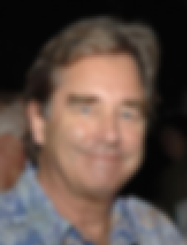 Beau Bridges is listed (or ranked) 4 on the list 14 Famous Men Who Are IIIs