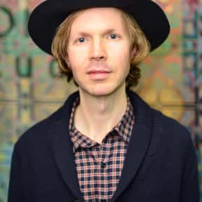 Beck Hansen is listed (or ranked) 20 on the list List of Famous Bands from Los Angeles