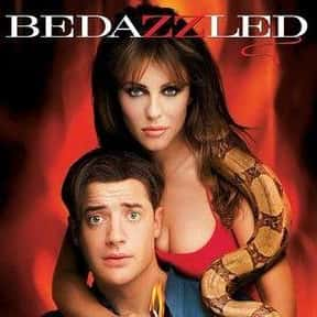 Bedazzled is listed (or ranked) 15 on the list Great Movies About the Actual Devil