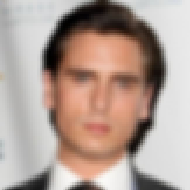 Scott Disick is listed (or ranked) 3 on the list Bella Thorne Loves and Hookups