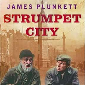 Strumpet City is listed (or ranked) 23 on the list The Best TV Shows Set In Ireland