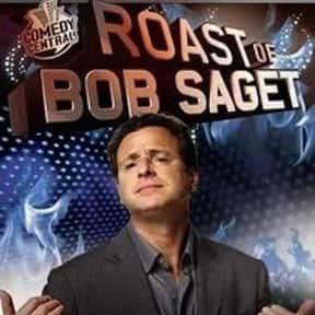 Roast of Bob Saget: Uncensored is listed (or ranked) 6 on the list The Best Jon Lovitz Movies
