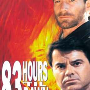 83 Hours 'Til Dawn is listed (or ranked) 15 on the list List of All Movies Released in 1990