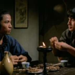 Disciples of Shaolin is listed (or ranked) 19 on the list The Best Kung Fu Movies of the 1970s
