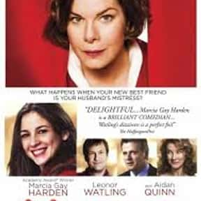 If I Were You is listed (or ranked) 12 on the list The Best Marcia Gay Harden Movies