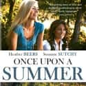 Once Upon a Summer is listed (or ranked) 30 on the list The Best Family Movies Streaming on Hulu