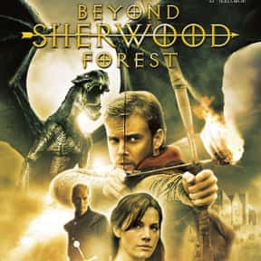 Beyond Sherwood Forest is listed (or ranked) 2 on the list The Best Free Movies On YouTube, Ranked