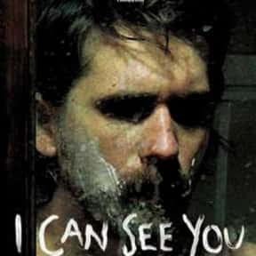 I Can See You is listed (or ranked) 1 on the list The Best Movies That Take Place In Delaware