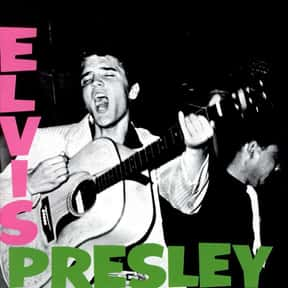 Classic Albums: Elvis Presley is listed (or ranked) 22 on the list The Best Elvis Presley Movies