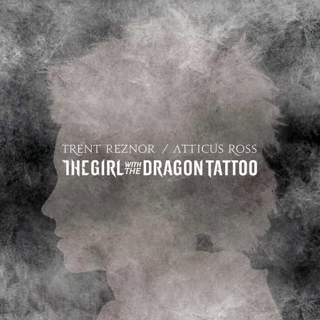 The Girl with the Dragon... is listed (or ranked) 2 on the list The 15 Most Intriguing Thriller Films (2000-2013)