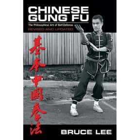 Chinese Gung-Fu: The Philosophical Art of Self Defense