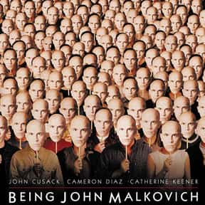 Being John Malkovich is listed (or ranked) 21 on the list The Best Cameron Diaz Movies