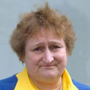 Bella Emberg is listed (or ranked) 11 on the list TV Actors from Brighton
