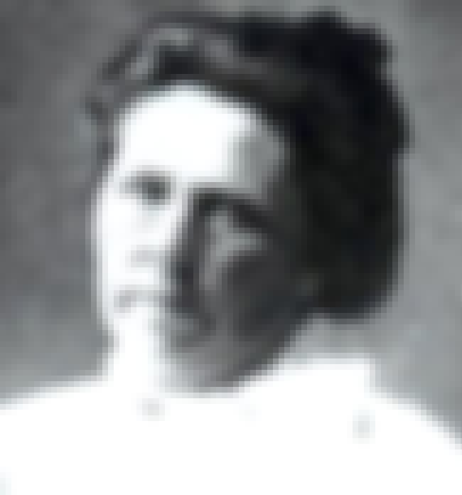 Belle Gunness is listed (or ranked) 16 on the list The Most Famous Female Serial Killers