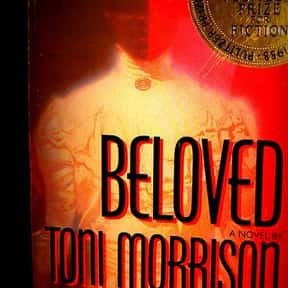 Beloved (1988) is listed (or ranked) 7 on the list The Best Pulitzer Prize Winning Novels