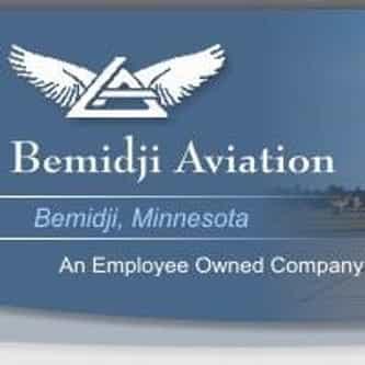 Bemidji Airlines