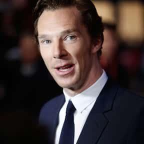 Benedict Cumberbatch is listed (or ranked) 3 on the list Full Cast of Starter For Ten Actors/Actresses