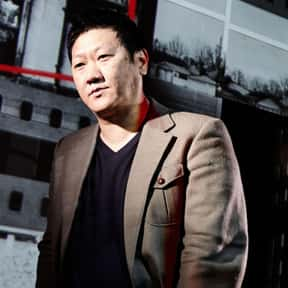 Benedict Wong is listed (or ranked) 20 on the list The Biggest Asian Actors In Hollywood Right Now