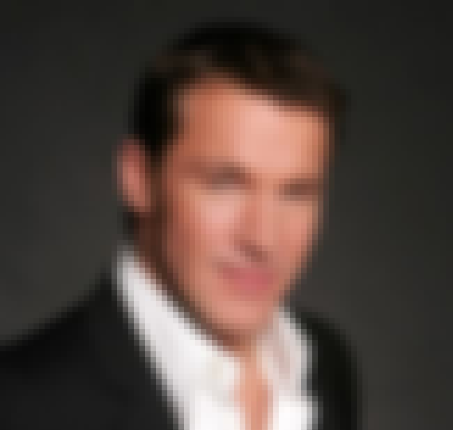 Benjamin Castaldi is listed (or ranked) 4 on the list Famous Presenters from France