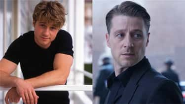 Ben McKenzie Stars In 'Gotham' is listed (or ranked) 1 on the list The Cast Of 'The O.C.': Where Are They Now?