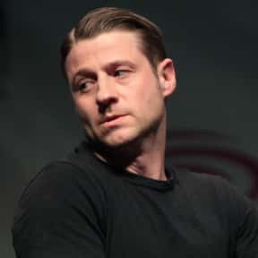 Ben McKenzie is listed (or ranked) 21 on the list Full Cast of 88 Minutes Actors/Actresses