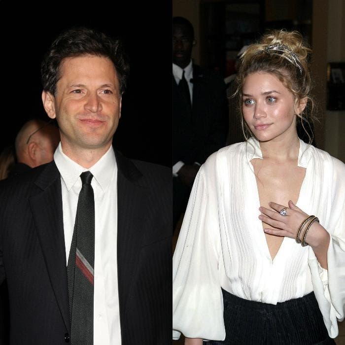 som är Mary Kate Olsen dating WDW Carlos Pena dejting