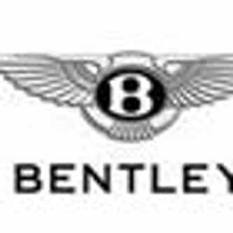 Bentley Motors Limited