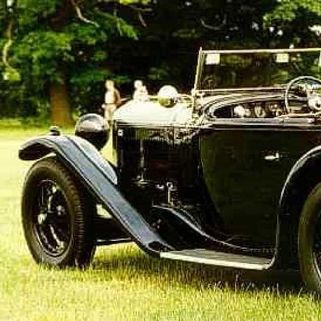 All Bentley Models  List of Bentley Cars  Vehicles Page 4