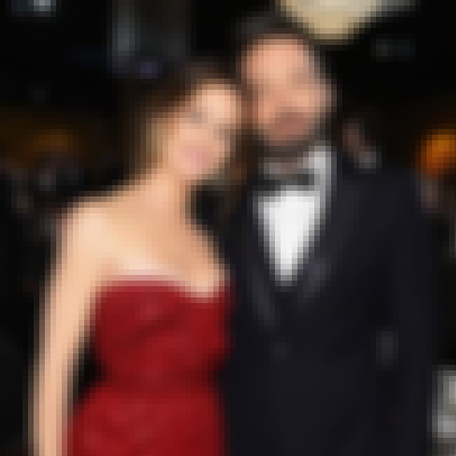 Ben Affleck is listed (or ranked) 4 on the list The Most Tragic Celebrity Breakup Stories