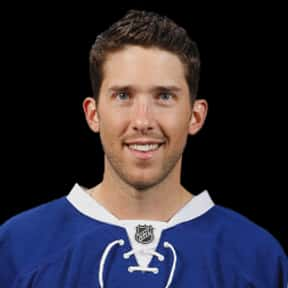 Ben Bishop is listed (or ranked) 17 on the list Who Was The Most Disappointing NHL Player In The 2016-2017 Season?