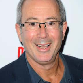 Ben Elton is listed (or ranked) 22 on the list Famous Writers from Australia
