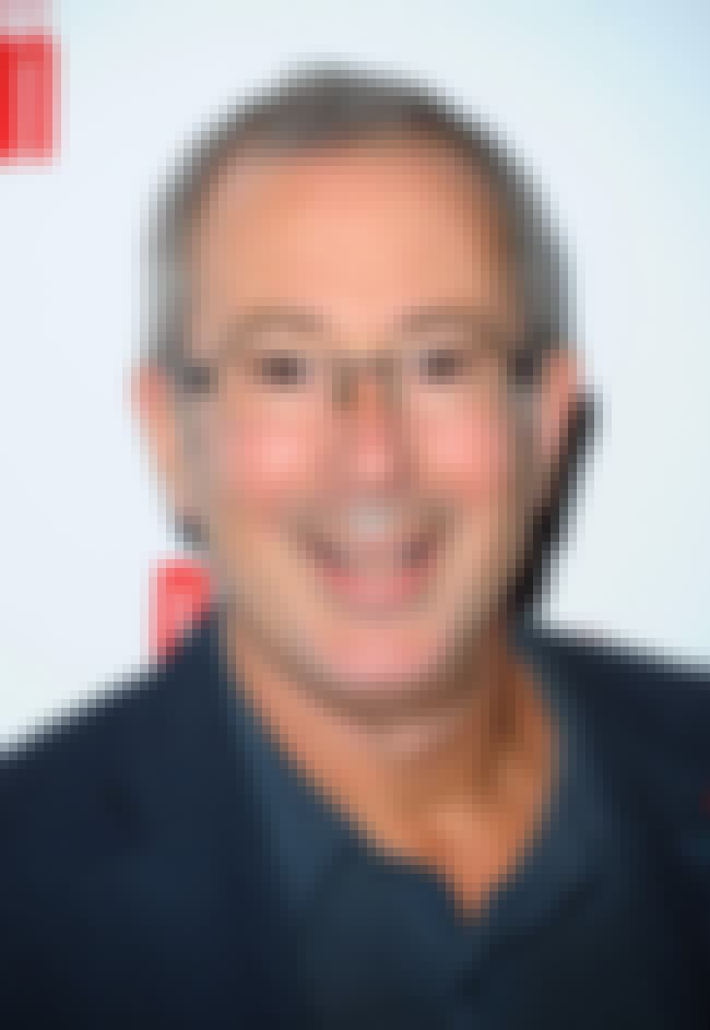 Ben Elton is listed (or ranked) 2 on the list Famous Playwrights from England