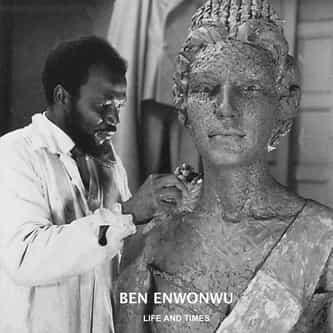 Ben Enwonwu