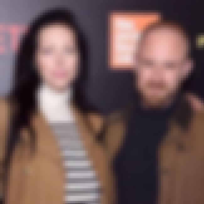 Ben Foster is listed (or ranked) 1 on the list Laura Prepon Loves and Hookups