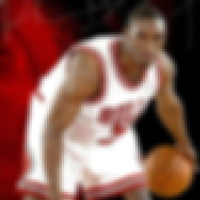 Ben Gordon is listed (or ranked) 4 on the list The NBA's 10 Most Overpaid Players in 2010-2011