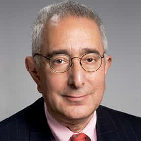 Ben Stein is listed (or ranked) 23 on the list The Smartest Celebrities